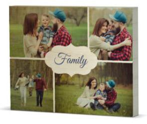 Family Elegant